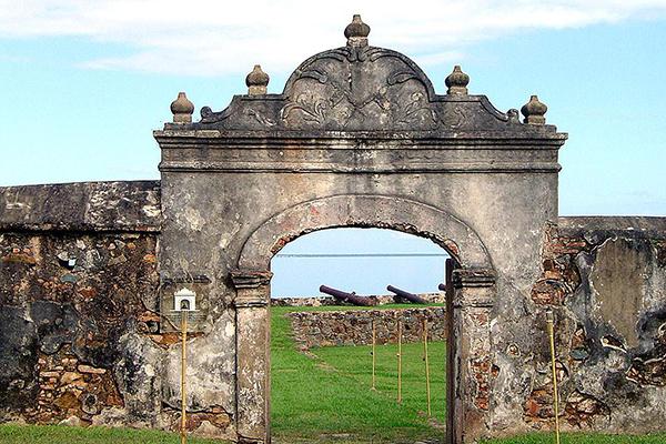 carousel-colon-colonial