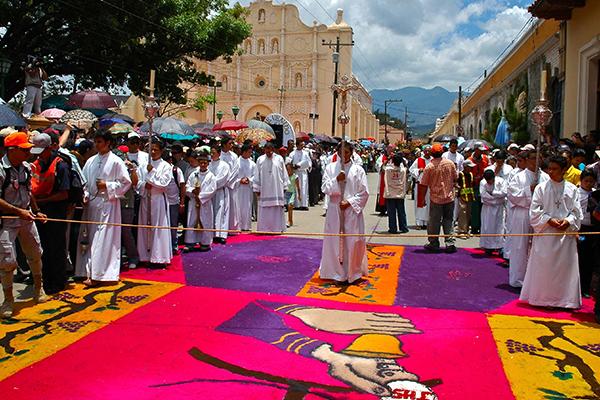 carousel-comayagua