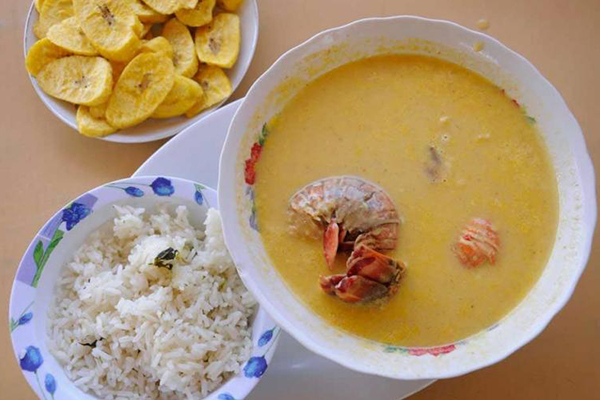 carousel-gastronomiasurena