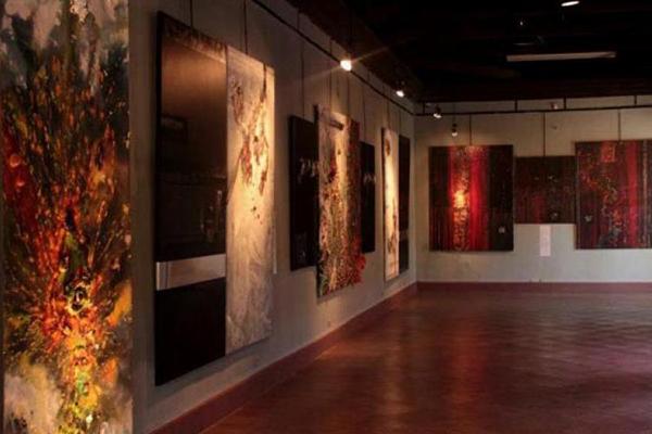 carousel-museodelhombrehondureno