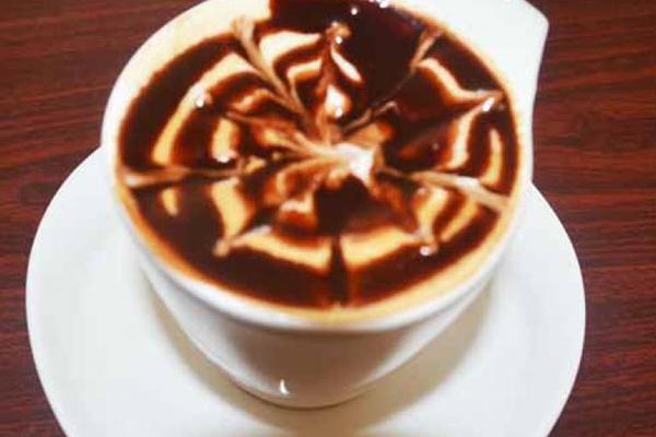 carousel-tourdelcafe