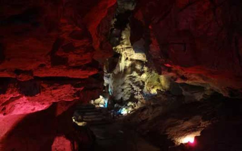 carousel-cuevasdetaulabe